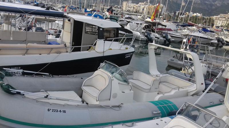 alson2-alquiler-lanchas-barcos-denia