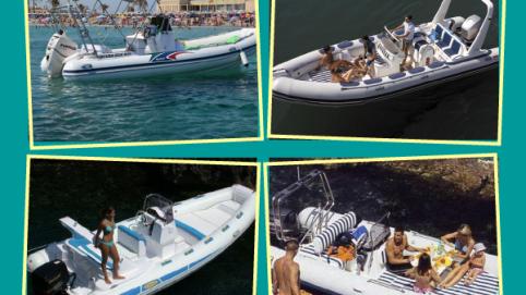 mardays alquiler barcos denia